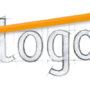 logotyp-dlya-sayta