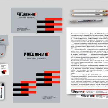 reshenie_FS